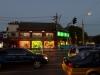 beijing-restaurant