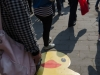 rubber-duck-beijing-1