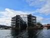 harbourcity
