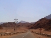 road-to-sharm