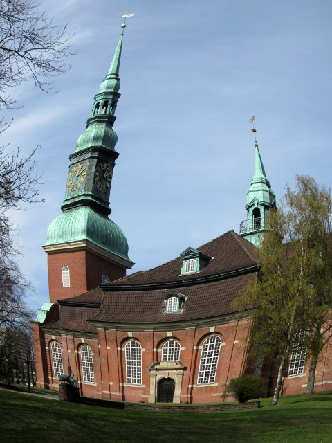 beulenkirche