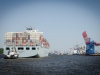 Hamburg-Harbour_1
