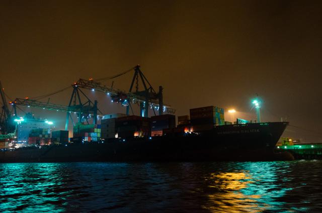 port of hamburg-2410
