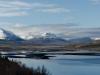 iceland-landscape-1