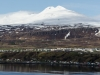 iceland-landscape-2