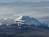 iceland-landscape-3