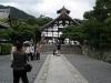 kyoto-foto