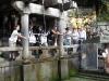 kyoto-gluecksbrunnen
