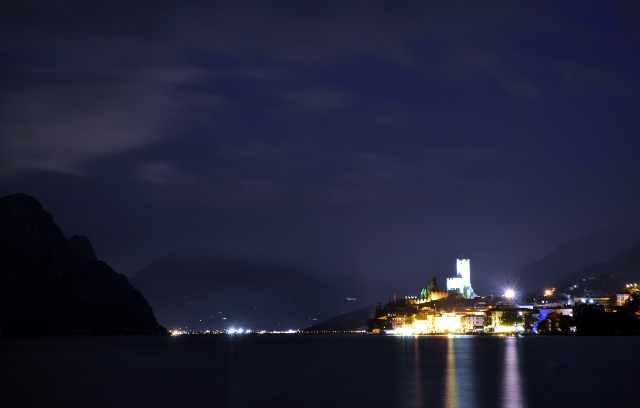 malcesine_at_night_3