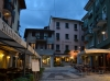 malcesine_at_night_01