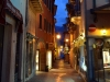 malcesine_at_night_02