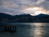 lago di garda-086
