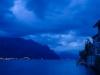 lago di garda-447