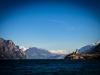 lago di garda-464