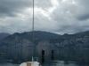 lago di garda-591