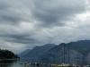 lago di garda-593