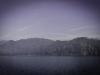 lago di garda-640-2