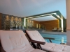 Pool, indoor
