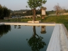 pool_countryside