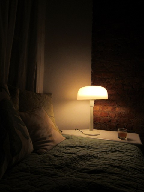 appartement-lamp