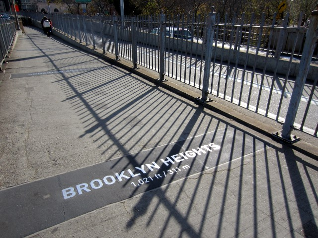 brooklynheights