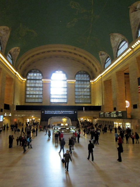 grandcentral2