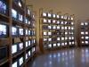 monitorkuenstler