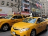 nyctaxi