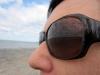 seaside_0