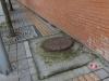 Expert sewer cap