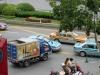 Xujiahui-traffic