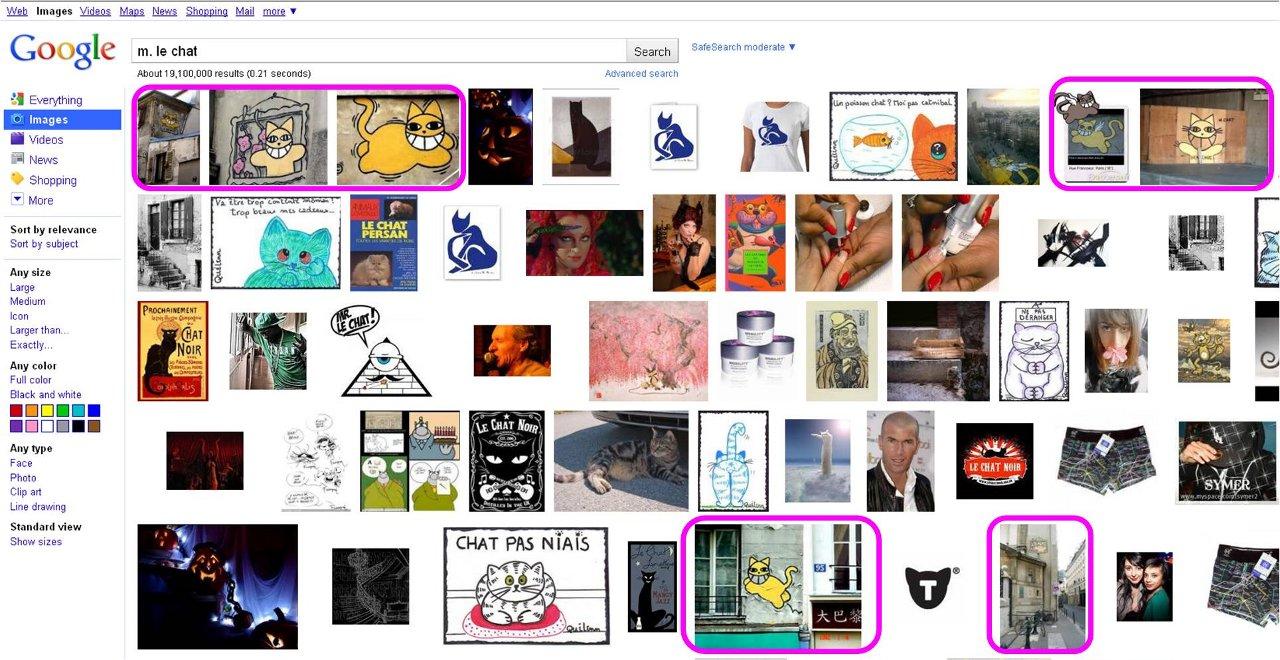 m-le-chat_google-images_k
