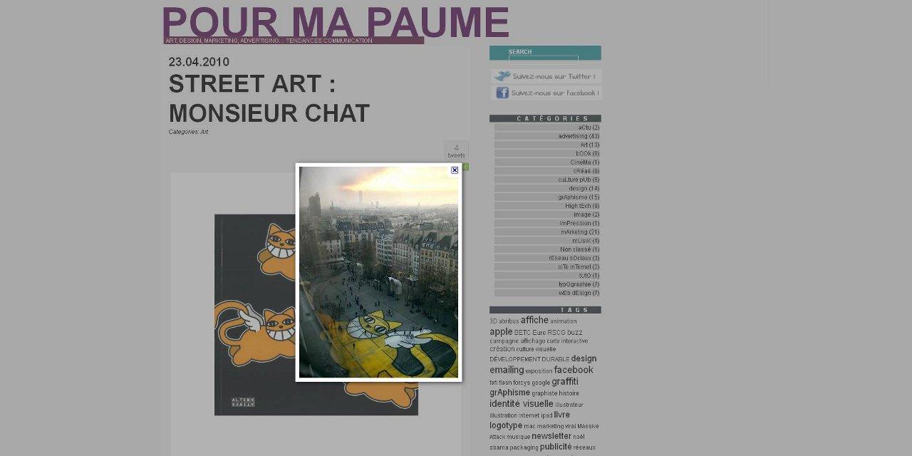 m-le-chat_pour-ma-paume_k