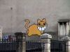 monsieur-le-chat-saint-germain