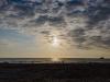 Sylt Sunset_3