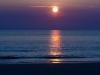 Sylt_Sunset_1
