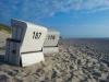 beach_wenningstedt