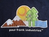 Paul Frank Industries Landscape