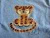 Paul Frank Tiger Shirt