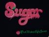 Strawberry Sugar Shirt